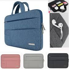 biaonuo originality <b>laptop bag</b> Store - Amazing prodcuts with ...