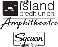 North Island Credit Union Amphitheatre Chula Vista