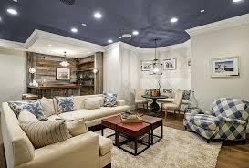 paint colors for basementPaint Colors For Basements  Home Design