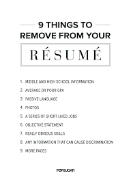 how to write a great resume write a great resume writing great resumes charming great resume