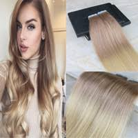 Wholesale Frosted Hair Color Buy Cheap Frosted Hair Color In Bulk