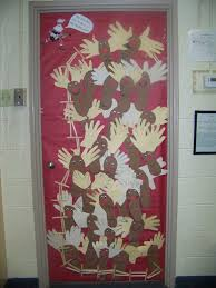 christmas office door decorating. Doors Christmas Door Decorating Ideas Office For Middle School And Good Contest. Home Decor Liquidators