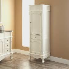 modern bathroom linen cabinets. Full Images Of Bathroom Linen Cabinets Built In Corner Home Modern