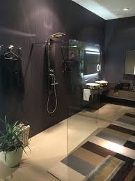 walk in shower lighting. Walk In Shower - Hallway Lighting S