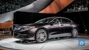 acura 2015 tsx. acura has officially unveiled the 2015 tsx