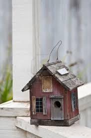 Rustic Birdhouses 72 Best Rustic Birdhouses Images On Pinterest