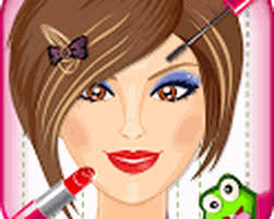mirror 10x with sally s makeup salon android baixar sally s makeup salon grátis sally s lighted