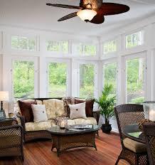 furniture for sunroom. Furniture For Sunroom G