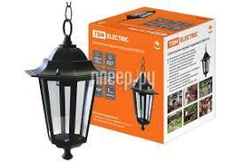 <b>Светильник TDM-Electric 6060-05 SQ0330-0005</b>