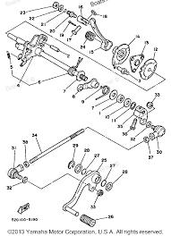 Garmin gps 2006c wiring diagram wiring diagram schemes modbuz gps at inilex gps wiring diagram