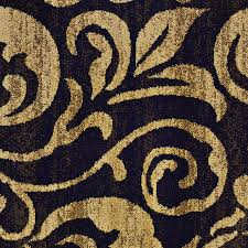 Contemporary Rug Texture Hr Full Resolution Preview Demo Textures Materials Rugs Throughout Perfect Ideas