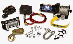 wiring diagram for polaris winch the wiring diagram superwinch atv 1500 wiring diagram nodasystech wiring diagram