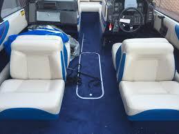 bayliner capri seat covers velcromag