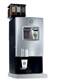 starbucks coffee vending machines. Contemporary Machines Interactive Cup Digital Brewer In Starbucks Coffee Vending Machines