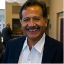 Dr. Abelardo Rodríguez López - weandb