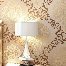 Small Picture Compare Prices on Gold Fiber Wallpaper Online ShoppingBuy Low
