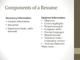 intro to resume and cover letter writing 6 638 cb=