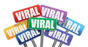 Viral News Stories - About | Facebook