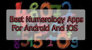 Top 12 Numerology Apps For Android And Ios Easy Tech Trick