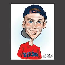 for exle maybe you d like to add a birthday cake milestone birthday or other dels caricatures are the perfect gift idea