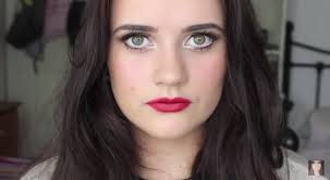 how to do day to night look easy makeup tips by makeup tutorials at