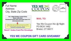 kohl s gift card promo code elegant ugg gift of kohl s gift card promo code