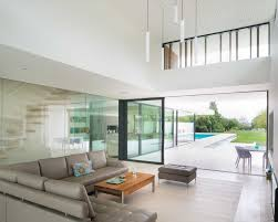 Modern Architecture Oxford Collect This Idea Residence Throughout Decorating Ideas