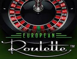 Roulette games are fun as they involve each player, making it a social game throughout. Free Roulette Online Play Online Roulette Games For Fun