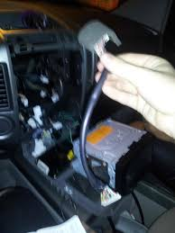 2004 nissan titan double din install step by step nissan titan forum 2004 nissan titan wiring diagram 2004 nissan titan double din install step by step img_20120809_214438 jpg