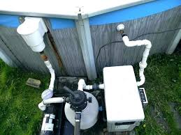 above ground pool water heater in salt olar review keop wimming