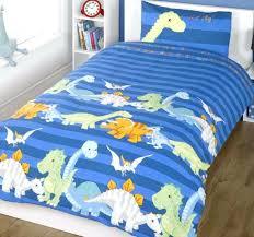 dinosaur toddler bedding dinosaur toddler bedding dinosaur comforter twin toddler bedding quilt set
