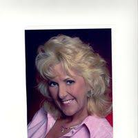 Judy Carlson Mattedi, Notary Public in Denver, CO 80227
