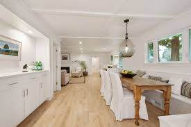 hardwood flooring by laa kitchen and bath