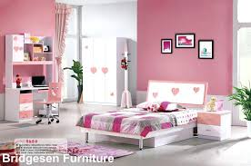 Apartments Teenage Girl Kids Bedroom Furniture Set With Door Teenage Girl  Kids Bedroom Furniture Set With . Teenage Bedroom Furniture ...