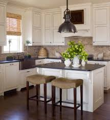 Oil Rubbed Bronze Kitchen Island Lighting Over Island Lighting With Pendant Over Lamps Image Of Lovely