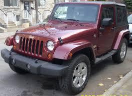 jeep jk wrangler sahara 2 door convertible jpg