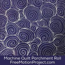 147 best Machine Quilting images on Pinterest | Quilt patterns ... & The Free Motion Quilting Project Adamdwight.com