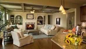 Nicely Decorated Living Rooms Decorated Living Rooms Easy Living Room Decorating Ideas