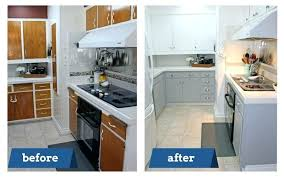 how to transform old kitchen cabinets unique updating old kitchen cabinet blog updating old kitchen cabinets