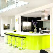 lime green kitchen unusual lime green kitchen doors 4 lime green chevron kitchen rug