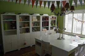 office craft room ideas. Office Craft Room Ideas N