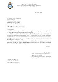 Cover Letter Block Format Resume Sample Block Resume Block Letter