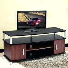 vizio tv stand best buy. 88 ergonomic tv stand entertainment media center console storage wood cabinet home furniture design vizio best buy