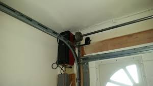 garage door motorGarage Door Opener Installation  Motor Replacement Murrieta