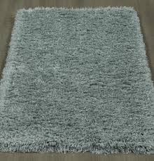 ottomanson flokati collection faux sheepskin runner rug 2 7 x5 sage green ottomanson