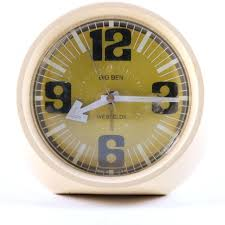 westclox alarm clocks big alarm clock westclox wind up alarm clock instructions