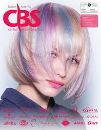 Maraes Hair Color Chart Cbs_deal_sheet_2015ma By Central Beauty Supply Issuu
