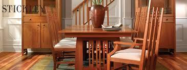 pics of dining room furniture. Slideshow Pics Of Dining Room Furniture