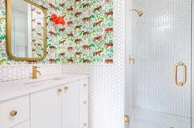 """SUPPLY on Instagram: """"Now that is a kids bathroom! Love our ..."""