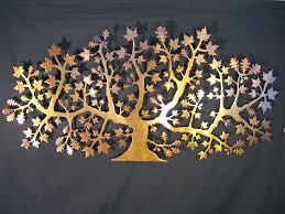 metal wall art trees decent and elegant metal wall art maple oak tree wall art metal on metal wall art tree blowing wind with metal wall art trees decent and elegant metal wall art maple oak
